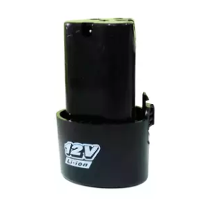 Cordless Drill Battery Rechargable Battery 12V Lithium Battery